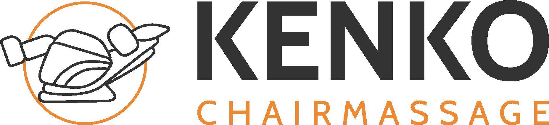 Kenko Chair Massage