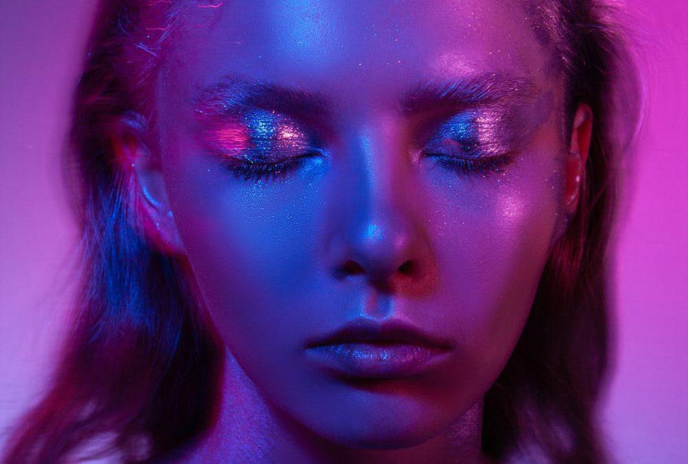De meest populaire cosmetische behandelingen
